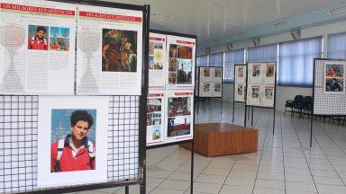 Santuário de Caravaggio tem exposição idealizada pelo beato Carlo Acutis