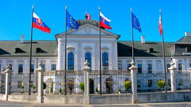 Eslováquia: conheça um pouco mais sobre o país que receberá o Papa