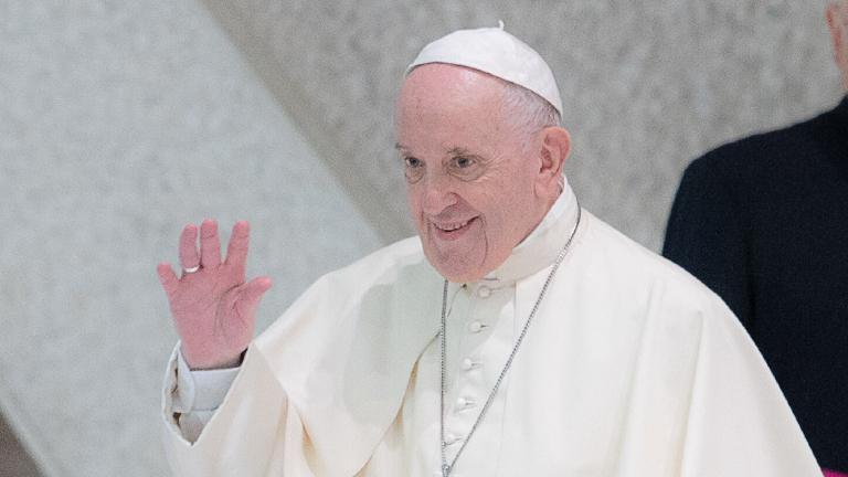 papa-francisco-acenando-daniel-ibanez-cna-1.jpg