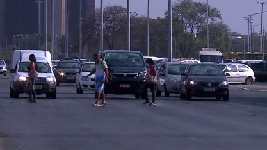 Governo transforma Denatran em Secretaria Nacional de Trânsito