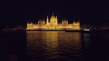 Reportagem especial mostra Budapeste, capital da Hungria