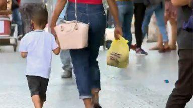 Estudo da Unicef aponta danos psicológicos deixados pela pandemia