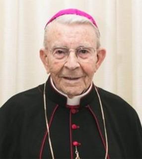 dom antonio affonso de miranda diocese de taubate CNBB expressa pesar pela morte de Dom Antônio Affonso de Miranda