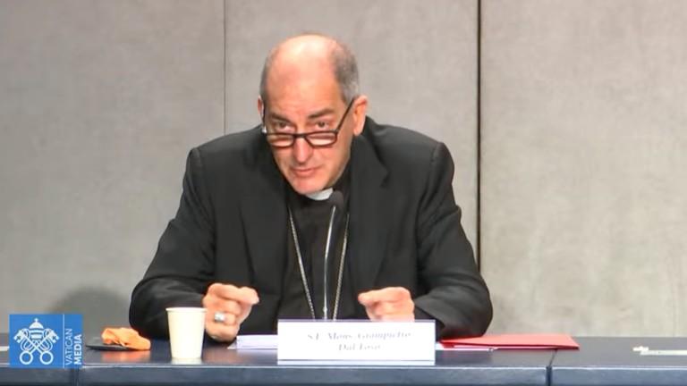 presidente-das-POM-dom-dal-toso-coletiva-dia-das-missoes-2021-reproducao-vatican-media.jpg