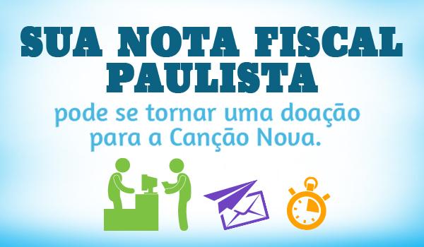 17032015_nota fiscal paulista_matéria