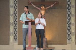 familia_igreja_domestica_clube_da_evangelizacao