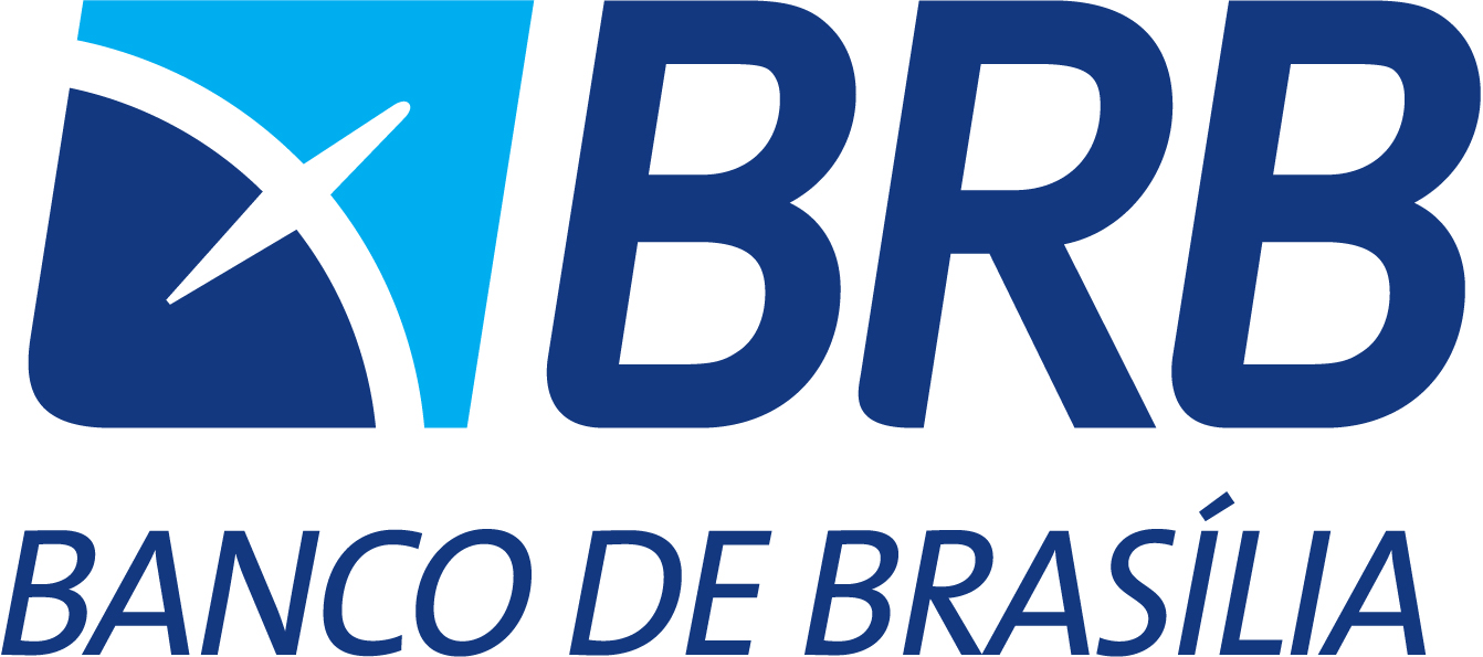 apoio_brb