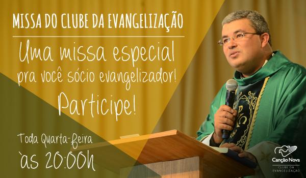 21012015_missa do Clube_matéria
