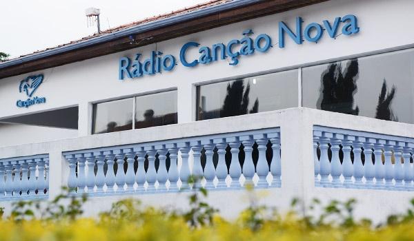 14022015_rádio cn