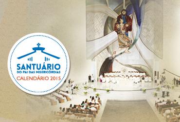 01042015_Calendário_matéria