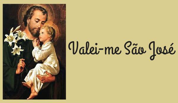 18032015_Valei-me São José