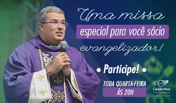 divulgação homilia 01_clube (1)