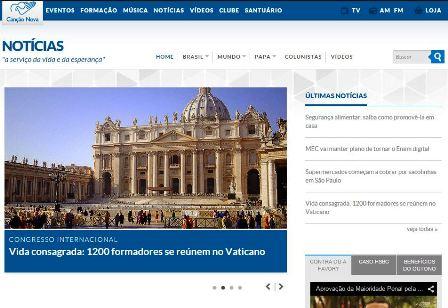 webjornalismo_capanoticias