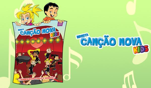 12052015_Kids_Matéria