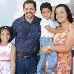 15052015_Dia Internacional da Família_Clube