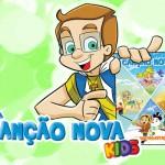10062015_Revista Kids_Clube