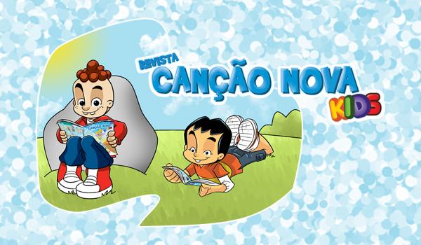10062015_Revista Kids_Matéria