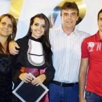 testemunho_marcus