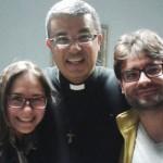 Testemunho Eduardo_Clube
