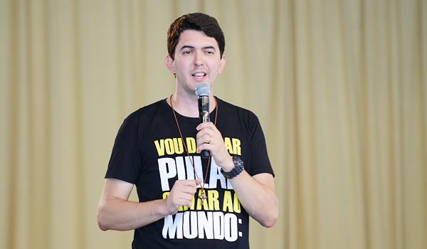 18082015_Nilton Júnior_Clube