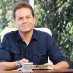 Marcio Mendes_Sorrindo