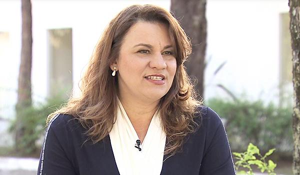 Simone Laranjeiras_Clube 35 anos