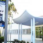 Posto Médico Pe Pio_Clube