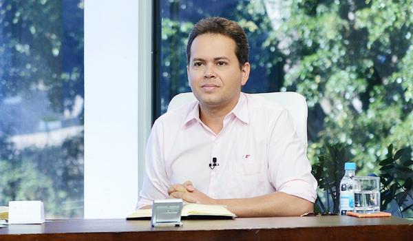 Marcio Mendes_Sorrindopravida