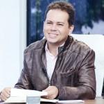 Marcio Mendes_Sorrindo pra Vida