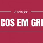 07102015_Greve nos Bancos_Clube