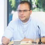 Padre Arlon_Sorrindo pra Vida