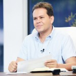 Márcio Mendes_Sorrindo pra Vida