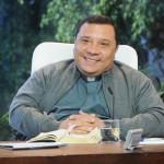 Padre Wagner Ferreira_Sorrindo pra Vida