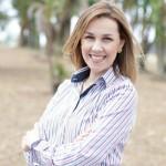 Ana Paula Guimaraes_Mensagem