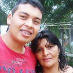 Mãe conta como Canção Nova ajudou família a superar a morte do filho
