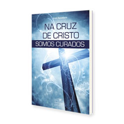 Livro Ironi Spuldaro