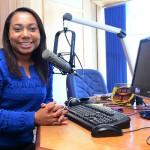 Missionária retrata experiência de evangelização na Rádio Canção Nova