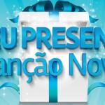 Clube da Evangelização faz ação exclusiva para sócios evangelizadores.