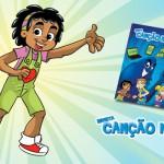Revista CN Kids: diversão, oração e aprendizado a cada página