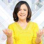 Canção Nova pede ajuda da Família CN para digitalização da TV