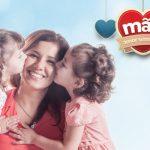 Em maio, presenteie sua mãe com produtos que evangelizam_