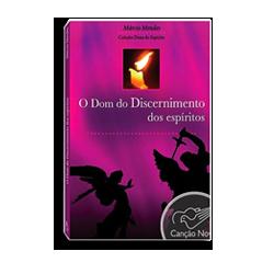 discernimento dos espíritos
