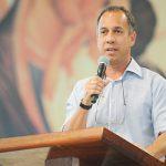 Dunga fala sobre Campanha de junho do 'Dai-me Almas'