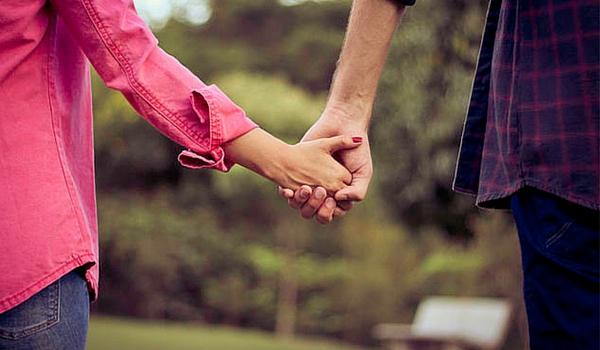 É possível viver um amor autêntico?