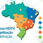 Ajude-nos a digitalizar a TV Canção Nova