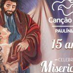Missão em Paulínia celebra 15 anos de evangelização