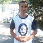 Uma juventude transformada por Deus
