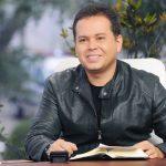 O encontro pessoal com Jesus cura nosso coração