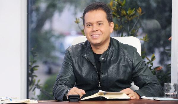 O que tem nos impedido de caminhar em Deus?