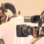 O desafio de digitalizar a TV Canção Nova continua